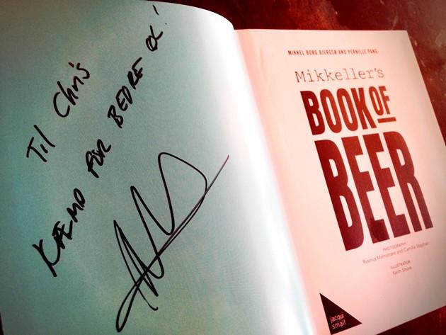 book-signed-by-mikkel.jpg