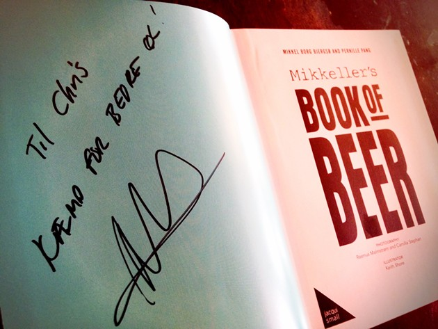 book-signed-by-mikkel.jpg