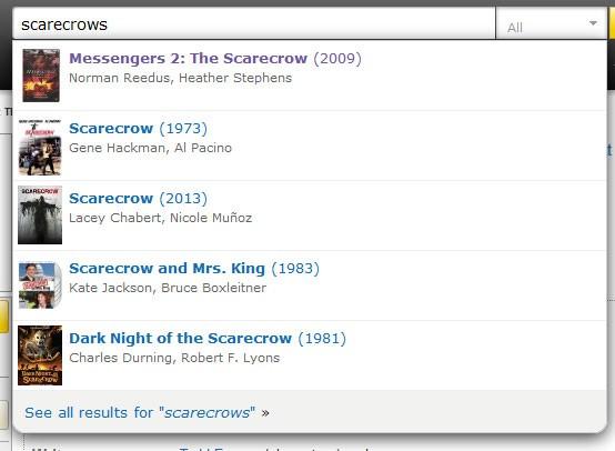 sc_26_scarecrows_imdb.jpg
