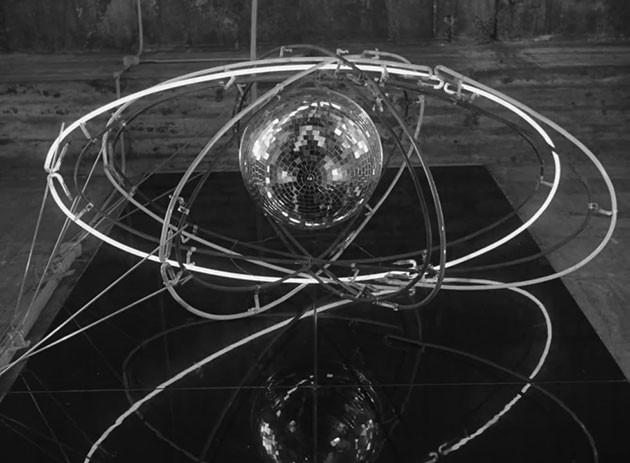 sc_38_hiroshimamonamour-atom.jpg