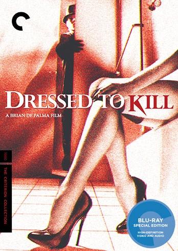sc_42_dressedtokill.jpg