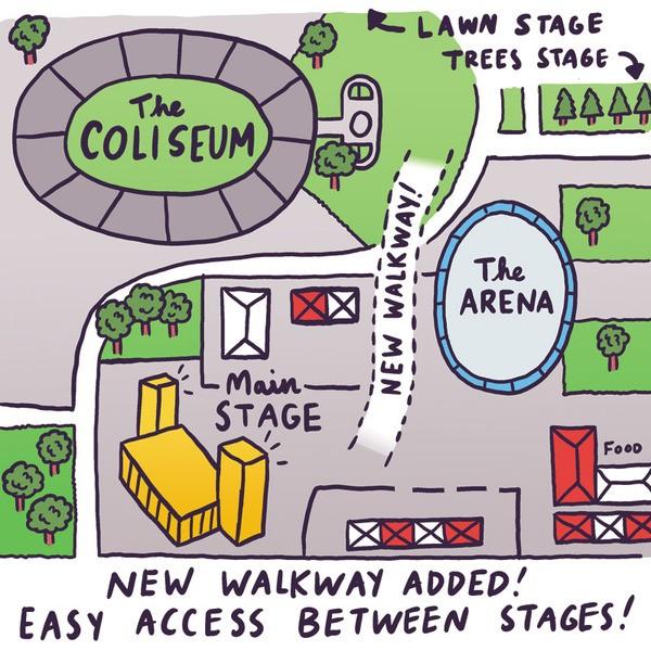 fyf_fest_2015_walkway_map.jpg