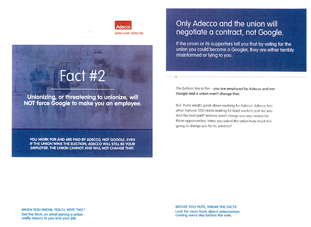adecco_union_1.png