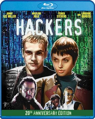 sc_44_hackers.jpg