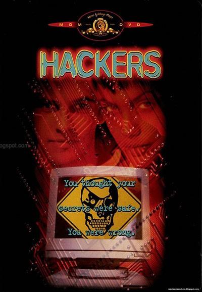 sc_44_hackers-dvd.jpg