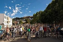 BICYCLEMUSICFESTIVAL.COM/