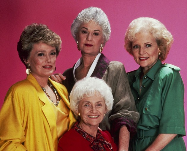 635687906358154547620853241_20130702goldengirls.jpg
