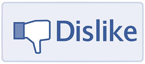 dislike.png
