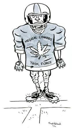 marijuana_pot_task_force_san_francisco_david_campos.5913849.40.jpg