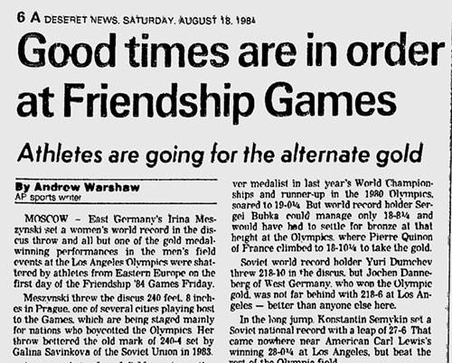 sc_51_mylittleponyequestriagirlsfriendshipgames-1984article.jpg