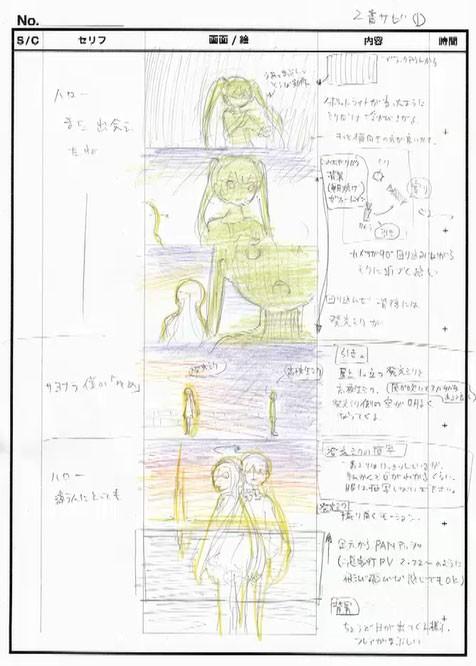 sc_58_hatsunemikuprojectmirai_07-storyboard-yumeyume.jpg