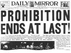 prohibition-ends-300x223.jpg