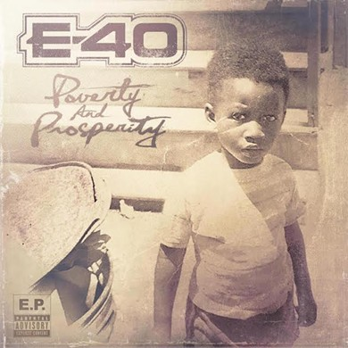 e-40-poverty-and-prosperity-ep-cover.jpg