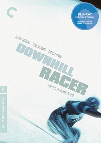 sc_64_downhillracer.jpg