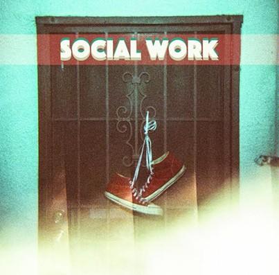 CREDIT: SOCIAL WORK