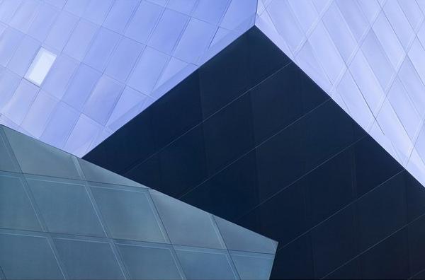 CONTEMPORARY JEWISH MUSEUM/INSTAGRAM