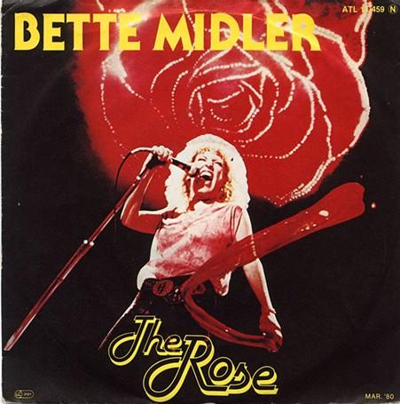 bette-midler-the-rose.jpg