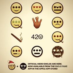 hiero-emoji-1-e1451576118781.jpg