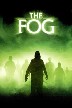 the-fog.jpg