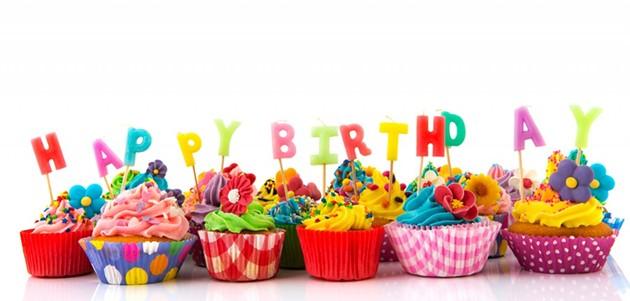 happy-birthday-image-3.jpg