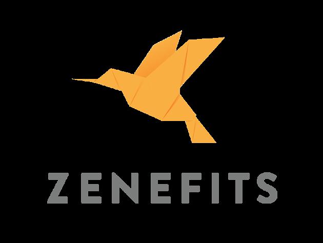 zenefits_1414602.png