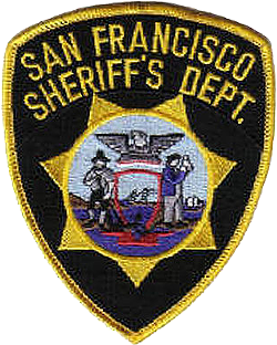 patch_of_the_san_francisco_sheriff_s_department.png