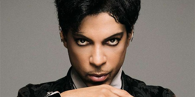 best-prince-songs-2.jpg
