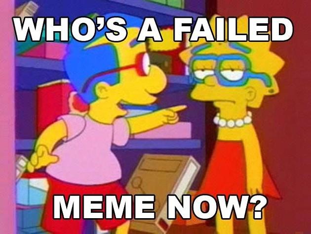 milhouse_failed_meme.jpg