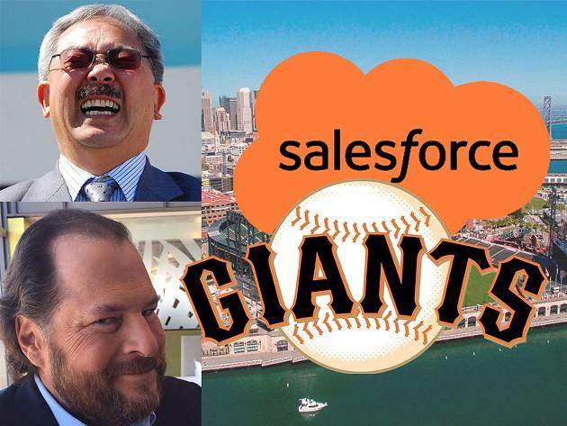 sf-giants.jpg