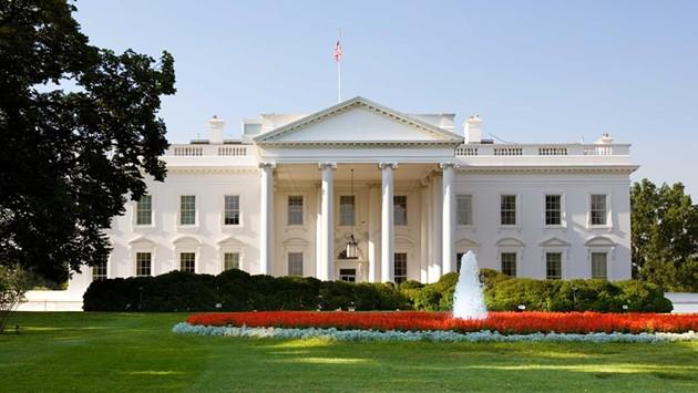washington-white-house-1500x850.jpg