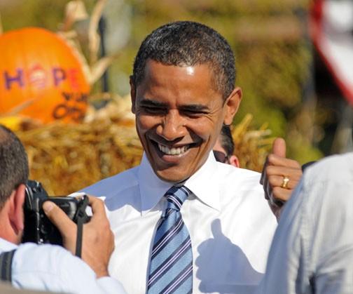 iowapolitics.com_-_final_pre-election_visit_by_barack_obama_to_iowa_by-sa_.jpg