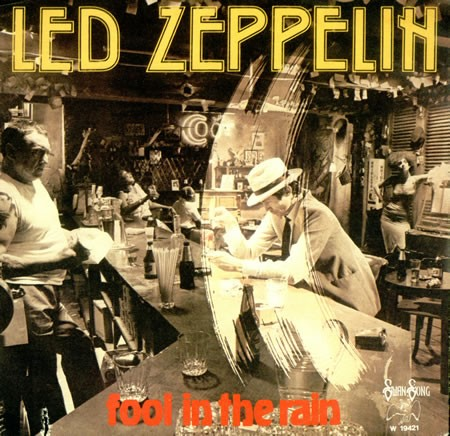 led-zeppelin-fool-in-the-rain-189812.jpg