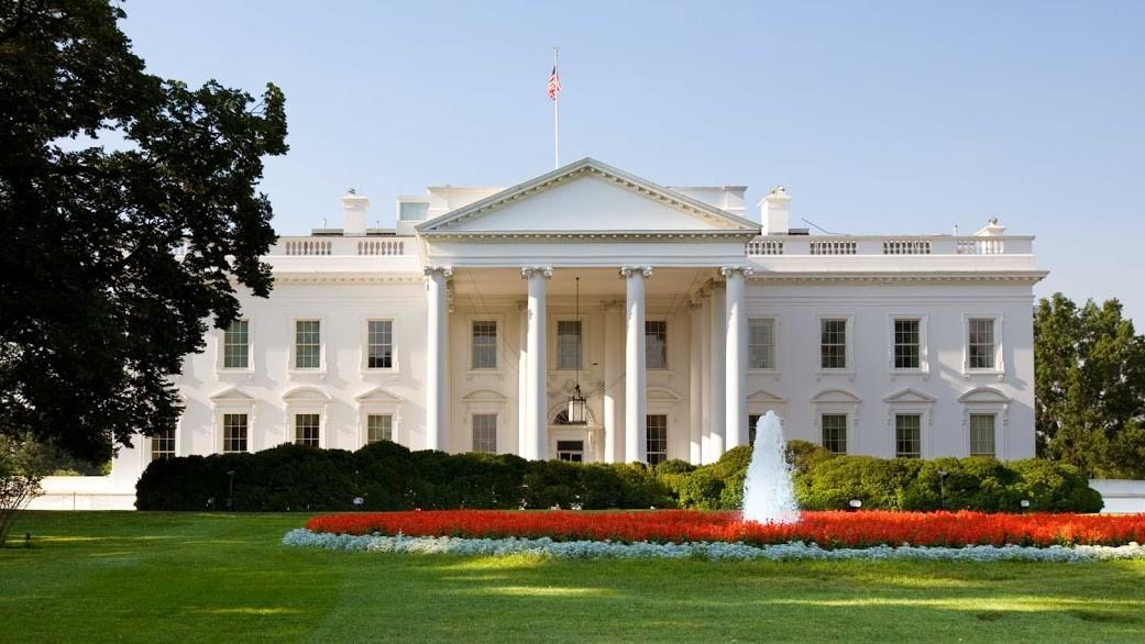 white house 2016 washington - photo #18