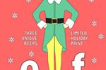 <i>Elf: Film & Beer</i>