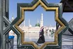 US, Iran, Saudi Arabia: A New Diplomatic Calculus?