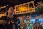 Ma'Rosa   New Filipino Cinema 2017