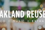 Oakland ReUse Fair