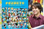 Free Day with The Complete Peanuts Family Album