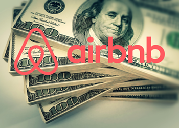 The Top 9 People and Companies Cashing in on Airbnb's $8 Million Campaign