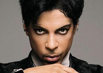 "Earworm Weekly: Prince's ""Take Me With U"""