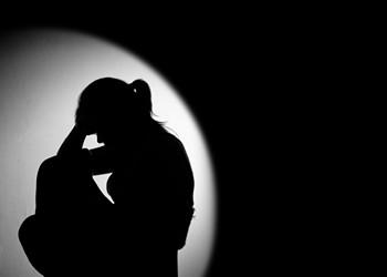 Rape Survivors' Waiting Game