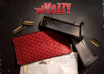 Sacramento Rapper Mozzy Releases <i>Mandatory Check</i> And It's Just As Dark And Gangsta As You'd Expect