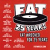 Fat Wreck Chords Announces Location and Details for 25th Anniversary Fest