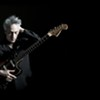 Read Marc Ribot's Furious Open Letter to Steve Albini