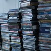 Here's What Happens When You Sell 20,000 Pirated DVDs on eBay