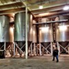 21st Amendment Brewing Gives It to San Leandro in the Can