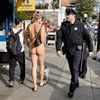 City Pays $20K in Nudist Legal Fees, Reminds You to Keep Your Clothes On