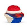Grateful Dead Offer Limited Edition Cupcake Ahead of Fare Thee Well Concerts