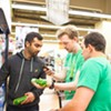 Instacart to Reclassify Contractors as Part-Time Employees