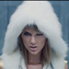 This Week: Taylor Swift vs. Apple Music, Diddy vs. Sports Teachers, and Kanye vs. Termites